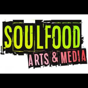 Soulfood Arts & Media - Westkirchen