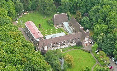 Neue Kurse in der LVHS Freckenhorst