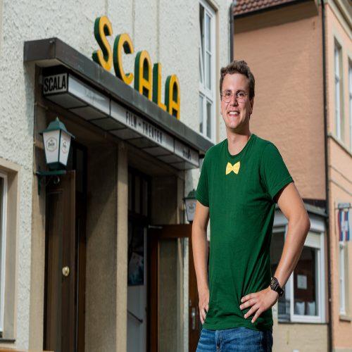 SCALA Kino Programm vom 03.06. bis 09.06.2021