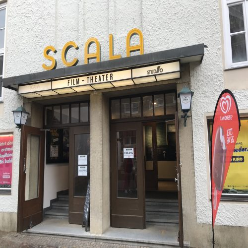 SCALA Kino Programm