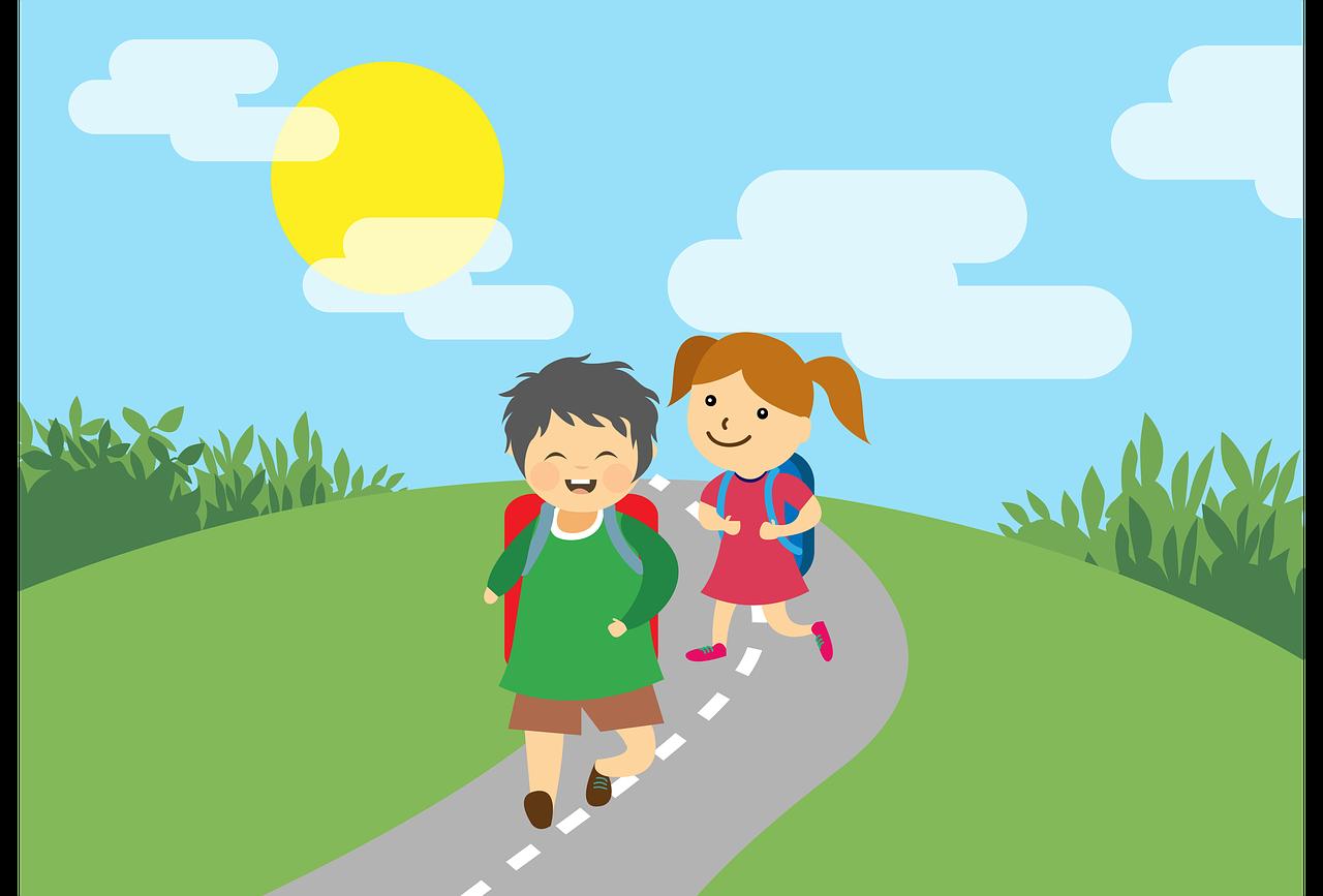 Kindertagesbetreuung und Offener Ganztag: Land und Kommunen wollen Elternbeiträge für Januar erlassen